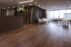 Recommended Thickness Of Engineered Wood Flooring