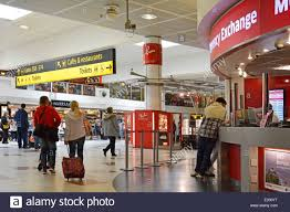 gatwick airport bureau de change airport currency exchange gatwick the best airport in the whole