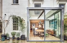 100 Glass Extention Extension Ideas To Transform A Home Lovepropertycom