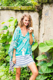 286 best summer casual clothing images on pinterest style shoes
