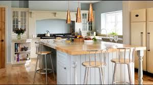 code couleur cuisine quelle couleur de mur pour une cuisine contemporaine et quels