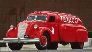 DODGE Airflow Tanker Truck (1938) - YouTube 1938 Dodge Fire Truck On Display Was This Flickr T V Wseries Wikipedia Dodge Canopy 2114px Image 1 Pickup Hot Rod 360 View Of Airflow Tank 3d Model Hum3d Store File1939 Texaco Tanker Truckjpg Wikimedia Commons Old Trucks For Sale In Pa Best Of Custom 1948 Powerwagon Mhphotos Classiccarscom Cc1021940 Sold 15 Tonne Project Auctions Lot 19 Shannons Dodge Pickup Truck Max