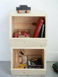1x12 wood bulk bins knock off wood ana white furniture plans