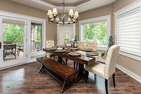 Contemporary Round Dining Table Favorite Pottery Barn Tables Elegant Toddler Room Chair Luxury