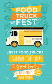 83+ Food Truck Festival Flyer - Edisons 1st Annual Food Truck ... Shaved Ice Truck And Cream Kona Ccinnati Food Trucks Elegant 161 Best Foo Finds Images On Jon Jons Bbq Catering Roaming Hunger Quite Frankly Oh Streetfoodfinder Quinlivan Proposes Three Cityowned Food Truck Locations In Dtown 2018 Union Centre Rally Ucbma Slice Baby Sweets Meats Packhouse Home Facebook 16 Trucks Invade Youtube Street Festival Walnut Hills Redevelopment Foundation