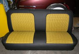 1972 Chevy Truck Houndstooth Seat Covers / Rick's Custom Upholstery News Custom Upholstery Options For 731987 Chevy Trucks I Really Want To Do A Rugged Distressed Brown Leather Bench Seat 1957chevytruckseats Hot Rod Network Chevrolet Ck 1500 Questions Truck Seats Cargurus C10 Truck Install Split 6040 Bench Seat 7387 R10 196772 Front Similiar Replacement Seats Keywords Seating Covers Is There Source For 194754 Classic Parts Talk 2019 Silverado First Look More Models Powertrain Gm Suv Oem With New Leather 1999 2015 2500hd Ltz Interior