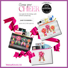 6-piece Free Bonus Gift At Sephora - Makeup Bonuses Carryout Menu Coupon Code Coupon Processing Services Adventures In Polishland Stella Dot Promo Codes Best Deals Bh Cosmetics Blushed Neutrals Palette 2016 Favorites Bh Bh Cosmetics Mothers Day Sale Lots Of 43 Off Sale Ends Buy Bowling Green Ky Up To 50 Site Wide No Need Universal Outlet Adapter Deals Boundary Bathrooms Smashbox 2018 Discount Promo For Elf Booking With Expedia