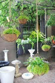 Pot Garden Ideas 76 Small Planter Pot Ideas Plus Fairy Garden In A
