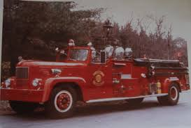 About Us Fire Apparatus New Deliveries Hme Inc 1970 Mack Cf600 Truck Part 1 Walkaround Youtube Seaville Rescue Edwardsville Il Services In York Region Wikiwand Pmerdale District Delivery 1991 65 Tele Squirt Etankers Clinton Zacks Pics 1977 50 Telesquirt Used Details Welcome To United Volunteers Lake Hiawatha Department