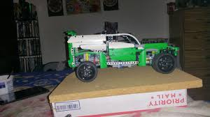 Pin By Lmtechnic2478 On LEGO TECHNIC -CARS,TRUCKS,SUVS | Pinterest ... Lego Mail Truck 6651 Youtube Ideas Product City Post Office Lego Technic Service Buy Online In South Africa Takealotcom Usps Mail Truck Automobiles Cars And Trucks Toy Time Tasures Custom 46159 Movieweb Perkam Vaikui City 60142 Pinig Transporteris Moc Us Classic Legocom Guys Most Recent Flickr Photos Picssr Dhl Express Trailer
