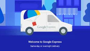 Halloween Express Cedar Rapids by Google Express Expands To Parts Of Illinois Indiana Iowa