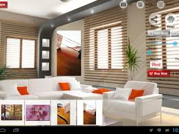 Best Home Design App Pictures - Decorating Design Ideas ... App Home Design 3d Apps For Ipad Iphone Keyplan Software Floor Plan Exterior On The Store Best Room Planner Thrghout By Chief Architect Interior Most Home Design 3d New Mac Version Trailer Ios Android Pc Youtube App Ipad House Plans Android On Google Play Story Glamorous Games Virtual Inexpensive Emejing Designer Tool