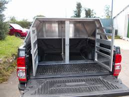 Truck Bed Dog Carrier Lovely Dogbox Truckdogbox Dogs Pinterest ... Diamond Plate Alinum Dog Box For Sale The American Beagler Forum Lund 70 In Cross Bed Dog Box4404 Home Depot Soldexpired 3 Compartment Dog Box Rabbit Dogs Hauler Cstruction Completed Sp Kennel Ute Crates And Canopies Feralforge Owens Products Pro Hunter Series Dualcompartment Box With Dual Compartment Alinum With Top Storagekindleplate Truck Tool Bloodydecks For Ebay Best Resource Natural Beds Crate In Awesome Topper For Sale Woodland Transk9b8 Land Rover Defender Transit Cage