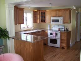 kitchen cabinet oak cabinets oak kitchen light oak kitchen