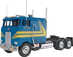 Peterbilt Cabover 352 Truck (85-1964) | Www.toysonfire.ca Ford F100 F600 V8 Custom Cab Long Truck 1964 Good Cdition Toyota Publica Truck Up16 Japanclassic New Gmc Truck For Sale 2018 Sierra 1500 Lightduty Pickup Chevrolet C60 Grain Item De6725 Sold June 13 Peterbilt Cabover 352 851964 Wwwtoysonfireca Commer Cah741 Fire Engine Tender Stock Photo 50898530 Dodge A100 Custom C10 Fast Lane Classic Cars Sale 2079949 Hemmings Motor News Grunt Intertional C1100 Shop Fuel Curve Chevy What Goes Around Hot Rod Network