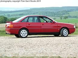 Homepage Audi 90 20 Valve Sport Audi9020v