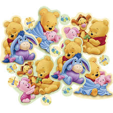 Disney Baby Winnie The Pooh by Pooh Bear Backgrounds Group 70