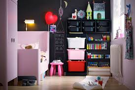 ranger une chambre chambre d enfant trucs et astuces pour un rangement rapide et