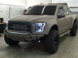 Desert Tan Ford Raptor | New Cars Upcoming 2019 2020 2014 Ford Raptor Longterm Update What Broke And Didnt The 2017 F150 2018 4x4 Truck For Sale In Dallas Tx F73590 Pauls Valley Ok Jfc00516 Used 119995 Bj Motors Stock 2015up Add Phoenix Replacement Ebay Find Hennessey Most Expensive Is 72965 New Or Lease Saugus Ma Near Peabody Vin