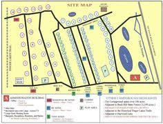 Lampe Campground In Erie Pa by Lampe Campground Logo Get Away Pinterest