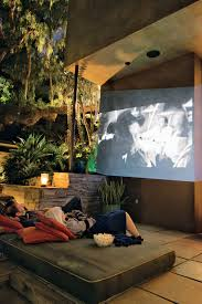 Movie Night Done Right: Daybed Mattress On The Floor, Outdoor ... Backyard Projector Screen Project Youtube Night At The Movies Outdoor Movie Nights Pallets And Movie 20 Cool Backyard Theaters For Outdoor Entertaing Rent Lcd Projector Screen In Chicago Il How To Set Up Your Own Theater Systems To Create An Cinema Your Back Garden Air Screenings Coming Soon Toronto Star Stretch 33m X 2m Screens Australia Night Done Right Daybed Mattress On Floor Cheap Projectors Host A Big Diy Network Blog Made Silver Events Affordable Inflatable