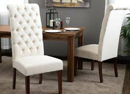 Surprising Dining Room Chairs Houston Tx Used Sets Texas