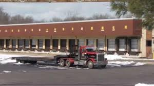 100 Trucking Jobs In Nj 122 Employees At Company In Meriden Laid Off NBC Connecticut