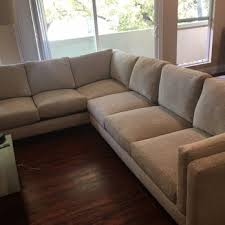 The Joneses LA 375 s & 224 Reviews Furniture Shops 227