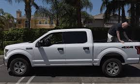 Image Of Enterprise Pickup Truck Rental Cost How To Rent A 4WD ... Enterprise Cshare Hourly Car Hire And Sharing Van Rental From Rentacar How To Get Cheap Rentals For 5 A Day Pickup Trucks Sale Amusing Truck Nj Towing Best Resource Cost Columbus Ohio Budget Oh Beleneinfo Seattle Hertz Penske Wa Pathogentrackerscamp Pathogentracker Twitter Meet The Fleet At Lidcombe Mascot Nsw