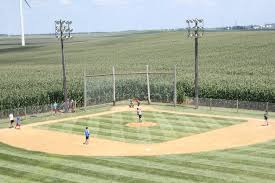 Baseball Field In Backyard Part - 41: Woodmore-family-campground ... Welcome Wifflehousecom Bushwood Ballpark Wiffle Ball Field Of The Month Excursions Fields Stadium Directory Ideas Yeah Baby Mott Bearsflint Seball Photo Gallery Sports In Is Your Backyard A Wiffle Ball Field With Green Monster The Mini Wrigley My Backyard Youtube League News 41 Best Wiffleball Images On Pinterest Gallery Tournament Raises Thousands For Coco Crisps Paradise Home Is Probably Out