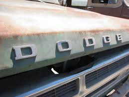 1971 Dodge D-100 Pickup - The Truth About Cars Junkyard Find 1982 Oldsmobile Cutlass Ciera The Truth About Cars Cash For Junk In Milwaukee 1971 Dodge D100 Pickup Sold1938 Plymouth Rare Sale Passing Lane Motors 12 Perfect Small Pickups Folks With Big Truck Fatigue Drive 391947 Trucks Hemmings Motor News Craigslist Mankato Mn And By Ownerbemidji 2018 Hyundai Elantra Car Club 1947 Flathead Six 3 Spd Youtube Moorhead Mn Used Vehicles Under 5000 Available 2006 Chevrolet Silverado 2500 For Nationwide Autotrader