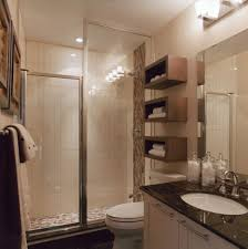 Condo Bathroom Remodel Ideas | Euffslemani.com Bathroom Condo Design Ideas And Toilet Home Outstanding Remodel Luxury Excellent Seaside Small Bathrooms Designs About Decorating On A Budget Best 25 Surprising Attractive 99 Master Makeover 111 17 Images Pinterest Toronto Dtown Designer 1 2 3 Unique Gift Tykkk Remodeling At The Depot Inspirational Fascating 90