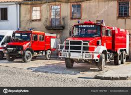 Portuguese Fire Trucks — Stock Photo © Fosters #166921802 Normal Council Mulls Lawsuit Over Fire Trucks Wglt Truck For American Truck Simulator Gta Wiki Fandom Powered By Wikia Warren Looks To Replace Four Fire Trucks Huge Show Coming South Jersey Whyy Antique They Still Have The Spray Johnston Sun Rise Caloocan City Acquires New Foton Only In Indiana More 13 Wthr New Customer Deliveries Halt Us Air Force Escp Pin Wendell Harris On Pinterest Solon Oh Official Website