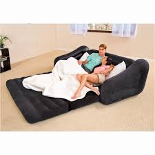 Sofa Beds Walmart by Beautiful Fold Out Sofa Bed Elegant Sofa Furnitures Sofa