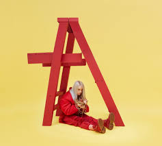 Watch Billie Eilish Set Fire To A Bad Relationship In New Video ... Bob Dylan Expecting Rain Archives 2008 Id Die To Be With You Tonight Youtube 16 Best Dont Know Images On Pinterest Lyrics Music And Jimmy Barnes Stone Cold Genius Working Class Man In The Style Of Karaoke Version Mike Love Is Kind Of An Asshole Noisey Alchetron The Free Social Encyclopedia You Cant Make Without A Soul Flesh Wood Remachined Lazy Joe Bonamassa Behance Circlekjs Blog Thoughts Music Double J X Page 41 Which Really Rich Person Should Buy Rolling 7786adca71ace044dd5b08c34a1720625895jpg