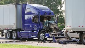 East Palmetto Street Truck Crash Backs Up Traffic At FMU | Local ... Lets See Pics Of Prostreet Drag Truck Dents Ford Truck Custom Orange 1963 Chevrolet Ck C10 Pro Street Exterior Photo 1985 Ranger Prostreet Drag Rhmarycathinfo At Work Trucks Pinterest 852017proseettionals57chevytrucksidejpg Hot Rod Network Food Wikipedia 1956 Pick Up Protouring Show Sold The Infamous Home Facebook Bangshiftcom Would You Rather 1990s Edition 1968 Gmc F150 Best Image Kusaboshicom Todays Cool Car Find Is This 1974 For