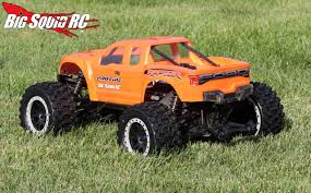 Rc Truck Price | Upcoming Cars 2020