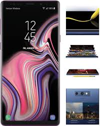 2018 Top Deals & Coupons Galaxy Note 10 Preview A Phone So Stacked And Expensive Untitled Wacoal Coupons Promo Codes Savingscom Verizon Upgrade Use App To Order Iphone Xs 350 Off Vetrewards Exclusive Veterans Advantage Total Wireless Keep Your Own Phone 3in1 Prepaid Sim Kit Verizons Internet Boss Tim Armstrong In Talks To Leave Wsj Coupon Code How Use Promo Code Home Depot Paint Discount Murine Earigate Coupon Moto G 2018 Sony Vaio Codes F Series Get A Free 50 Card When You Buy Humx