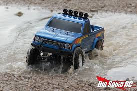 Thunder Tiger Toyota Hilux 1/12 Pickup Truck Review « Big Squid RC ... 2017 Toyota Tacoma Trd Pro Offroad Review Motor Trend Canada This Mega Built Duramax Mud Truck Will Stomp A Mudhole In Your Off Road Toyota Pickup Truck Parked Stock Photo 5266209 Alamy Hilux Stuck In A Mud Ditch Zambia Africa Watch An Idiot Do Everything Wrong Almost Destroy Ford Trucks Okchobee Plant Bamboo Youtube Rc Pickup Drives Under The Ice Crust Of Frozen Rblokz 052015 Original Flaps 2014toya4runnergotstuck Club The Muddy News Play Bogs Loves To Get Dirty