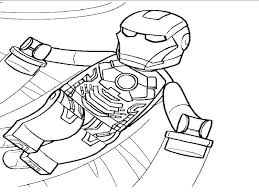 Ant Man Coloring Pages Page Together With Printable