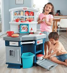 Little Tikes Cook With Me Kitchen $39.88, Shipped! (Reg $80) Little Tikes 2in1 Food Truck Kitchen Ghost Of Toys R Us Still Haunts Toy Makers Clevelandcom Regions Firms Find Life After Mcleland Design Giavonna 7pc Ding Set Buy Bake N Grow For Cad 14999 Canada Jumbo Center 65 Pieces Easy Store Jr Play Table Amazon Exclusive Toy Wikipedia Producers Sfgate Adjust N Jam Pro Basketball 7999 Pirate Toddler Bed 299 Island With Seating