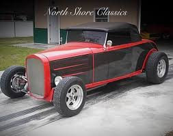 1932 Chevrolet Hot Rod / Street Rod -HIGH BOY 359 Engine W/Overdrive ... 1932 Ford Pickup Truck Sale Street Shaker Hot Curbside Classic Chevrolet Confederate Hark What Rung On Hot Rod High Boy 359 Engine Wordrive 5 Window Coupe Pro Touring Nsra Good Guys 1933 Master Sold Youtube Trucks Custom Rat Rmodel Ashow The Great American Value For Old Motor Three Network Ba Cars Michigan 2 Door Sedan 1934 Chevy Seattle Tacoma Perfect Project