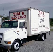 Tim's Truck Service - Home | Facebook Get Ready For Foodtruck Wednesdays Coming Soon To Dtown St Paul Custom Designed Tim Hortons Delivery Truck Can Be Yours 30 Ray Safety Traing Specialist Martin Transport Llc Linkedin Ats Oc Skins V11 Youtube Used Carstrucks And Suvs Dealer Urbandale Ia Toms Auto Sales West Canada Goose Frvest Tilbud Fresh Peterbilts Calgary Ribfest On Twitter Tims Goes Great W Everything Bg Detailing Cars Trucks Boats Evarts Kentucky Facebook Tiki Reviews Wheels 2006 Sterling Lt9500 Texas Trucks Ahlborns Model Madhouseminiatures