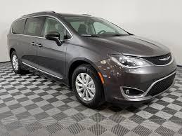 New Inventory | New Cars, Trucks, Minivans, & SUVs For Sale | Twin ...