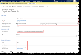 Cites Help Desk Contact by Enabling Duplicate Detection On Service Requests Adxstudio Community