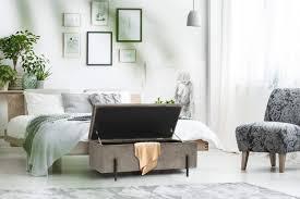 wohnzimmer lifa living graue sitzbank mit stauraum