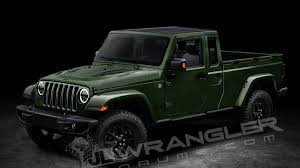 Jeep 4 Door Truck 2017 Best Four Door Jeep Wrangler : Chevrolet ... Top Used The Best Yrhyoutubecom 4 Door Trucks With Good 12 Ton Truck Bed Cargo Unloader Intertional Harvester Light Line Pickup Wikipedia New Jeep Wrangler Is Called Scrambler And It Has Full Set Car Multiple Shapes Sealing Technology Oem Peterbilt Crewcab Of Sioux Falls Pickup Under 5000 5 Small For Sale Compact Comparison Toyota Image Kusaboshicom Cheapest Rear Wheel Drive Cars Nine The Most Impressive Offroad Trucks And Suvs