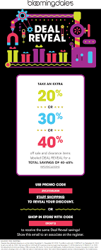 Bloomingdales Coupons - Extra 20-40% Off Sale Items How To Locate Bloomingdales Promo Codes 95 Off Bloingdalescom Coupons May 2019 Razer Coupon Codes 2018 Sugar Land Tx Pinned November 16th 20 Off At Or Online Via Promo Parker Thatcher Dress Clementine Womenparker Drses Bloomingdales Code For Store Deals The Coupon Code Index Which Sites Discount The Most Other Stores With Clinique Bonus In United States Coupons Extra 2040 Sale Items