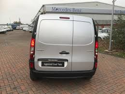 Mercedes-Benz Citan 111CDI Van - Bell Truck And Van Mercedesbenz Sprinter 313cdi Van Bell Truck And Supply To Findley Roofing New Used Vans Roe Motors Gm A Brookings Medford Eugene Gmc Buick Source Citan 109cdi Vito 114 Tourer Pro Cp Phone Youtube