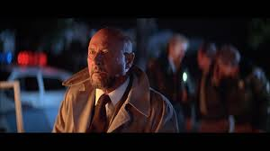 Dr Loomis Halloween Remake by Paul U0027s Trip To The Movies
